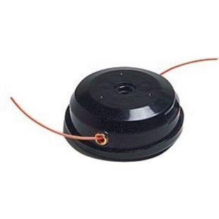 Hitachi vollautomatischer Fadenkopf TH 97 NMF