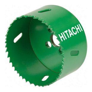 Hitachi Lochsäge HSS BiM 30 mm