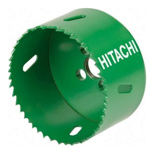 Hitachi Lochsäge HSS BiM 41 mm