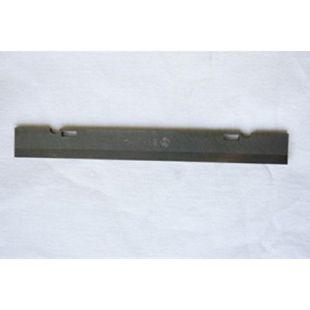 Hitachi HSS-Hobelmesser B 168 mm 1 Paar