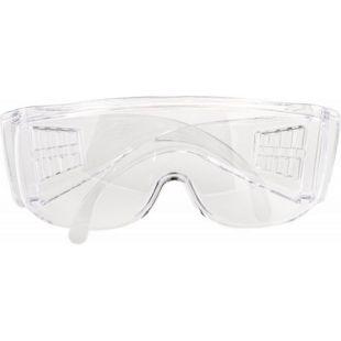Hitachi Schutzbrille