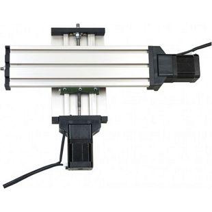 Proxxon Kreuztisch KT 70 CNC-ready