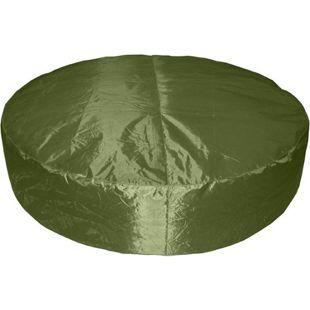 Sitzsack DuneDesign SK02L Dark Green