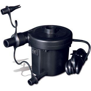 Elektropumpe 230 Volt Pool Filterpumpe Pumpe Poolpumpe Schwimmbadpumpe Becken