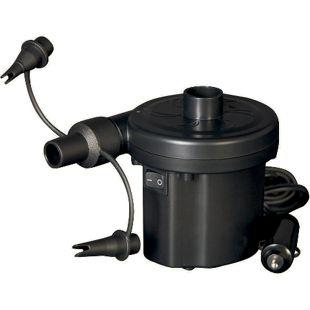Elektropumpe 12 Volt Pool Pumpe Poolpumpe