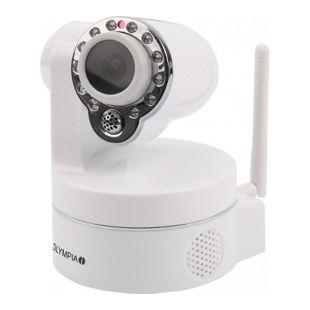 OLYMPIA IC 720P IP Kamera für OLYMPIA Protect Serie 60xx 90xx