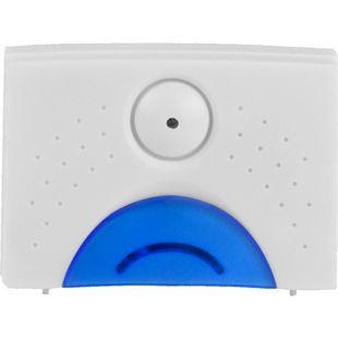 SECURE@HOME Alarm Bewegungsmelder