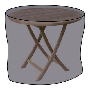 LEX Schutzhülle Deluxe für Sitzgruppen, 200 x 95 cm, Tragetasche