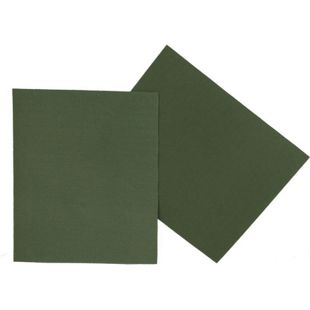 10T Patch It Green Zeltreparatur Set selbstklebender Reparatur Aufkleber Nylon Zelt-Flicken 240cm²