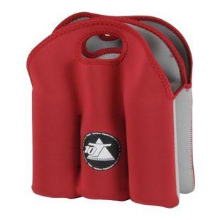 10T Cooler 6 x 500ml Neopren Dosenkühler Flaschenkühler Kühler Getränkekühler Kühltasche