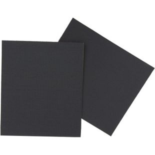 10T Patch It Black Zeltreparatur Set selbstklebender Reparatur Aufkleber Nylon Zelt-Flicken 240cm²