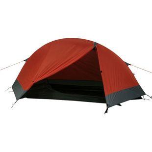 10T Zelt Silicone Sky 1 Mann Bogenzelt wasserdichtes 5000mm Trekkingzelt Biker & Radler Campingzelt
