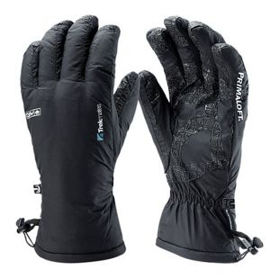 Trekmates Kinner XS Damen Handschuh Fingerhandschuh warme Thermo DRY Membran