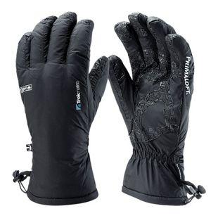 Trekmates Kinner S Damen Handschuh Fingerhandschuh warme Thermo DRY Membran