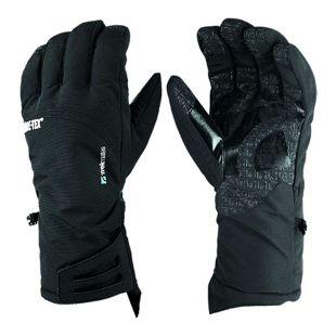Trekmates Skiddaw L Damen Fingerhandschuh Gore-Tex Handschuh warm wasserdicht