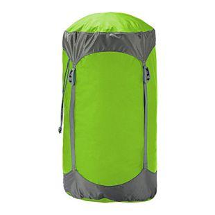 Trekmates 10L Nylon Packsack Packbeutel Dry-Bag Seesack Schlafsackbeutel Tasche