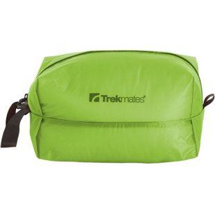 Trekmates Zip Sack 12L wasserdichte Packtasche Packbeutel Kulturtasche Packsack