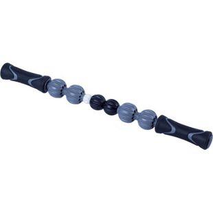 Spirit Muskel Massagestab Triggerpunkt Massage-Roller Massagegerät Selbstmassage