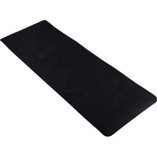 Spirit Pro Gymnastik-Matte 175x61 Yogamatte rutschfeste Sportmatte Unterlage, Pilates & Fitness