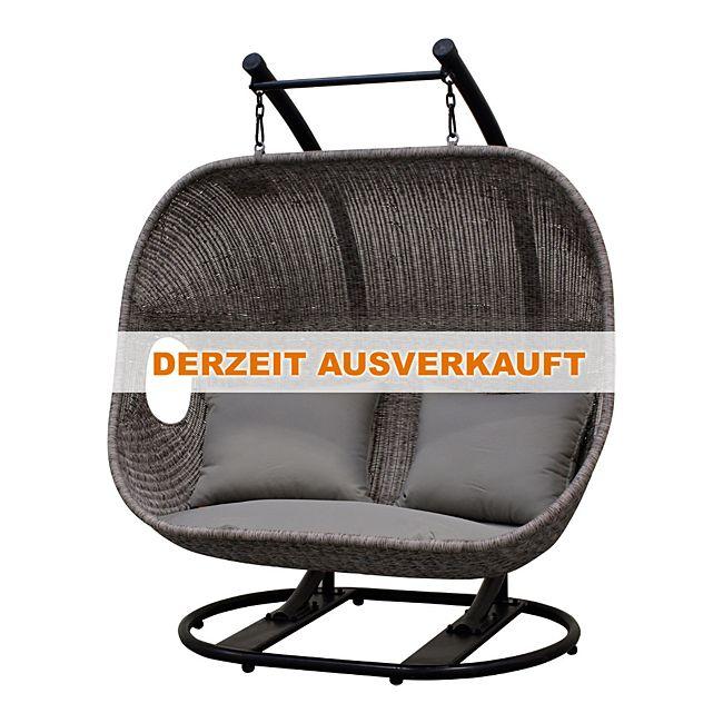 im garten auf liege h ngematte co entspannen gartenxxl ratgeber. Black Bedroom Furniture Sets. Home Design Ideas