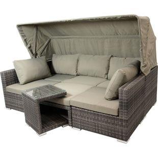 Loungemöbel online kaufen | GartenXXL.de