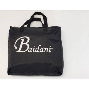 Baidani Abdeckplane Kissenbox