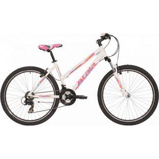 26 Zoll Damen MTB Fahrrad Atala My Cosmo
