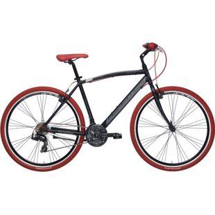 28 Zoll Mountainbike Adriatica Boxter RT 18... 45 cm