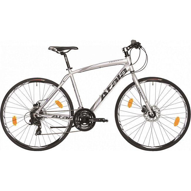 28 Zoll Herren Fitness Fahrrad Atala Time Out HD 49cm online kaufen ...