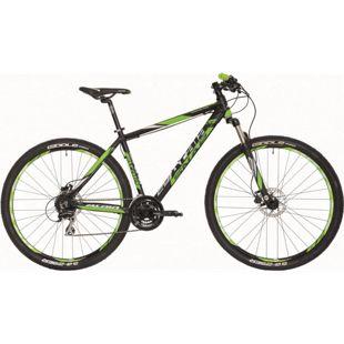 29 Zoll Herren MTB Fahrrad Atala SNAP 24V HD... 43 cm