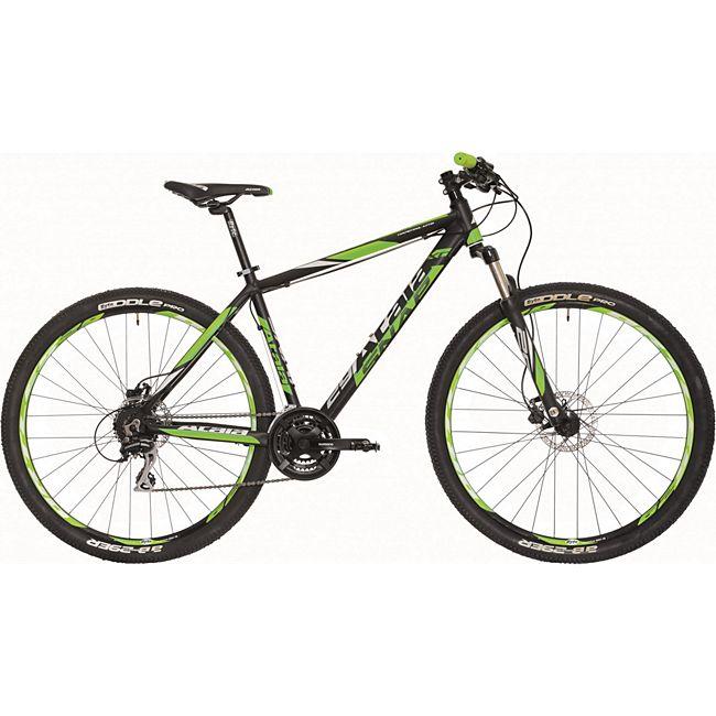 29 Zoll Herren MTB Fahrrad Atala SNAP 24V... 43cm online kaufen ...
