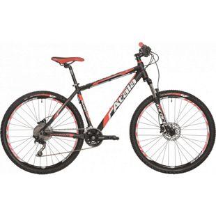 29 Zoll Herren MTB Fahrrad Atala Planet 20V HD... 43 cm