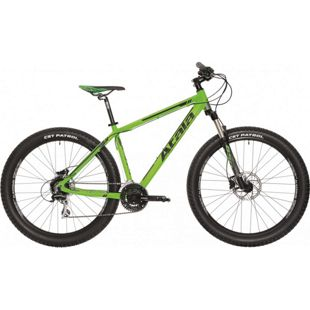 27,5 Zoll Herren MTB Fahrrad Atala Planet Plus 24V HD... 46 cm