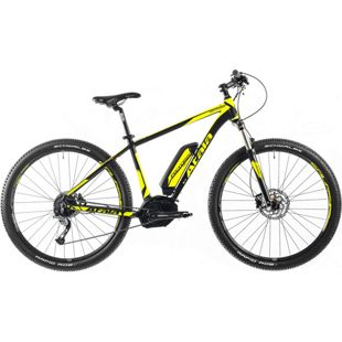 29 Zoll Herren Elektro Mountainbike 9 Gang Atala B-Cross... 41cm