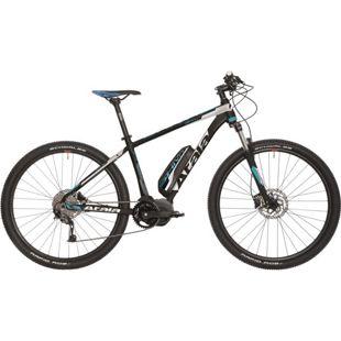 29 Zoll Herren Elektro Mountainbike 9 Gang Atala Shiva... 46 cm