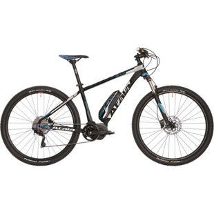 29 Zoll Herren Elektro Mountainbike 10 Gang Atala Shiva... 46cm