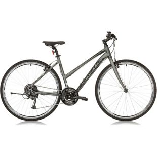 28 Zoll Damen City Fahrrad Sprint Sintero Lady Rigid Seventeen