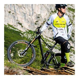 29 Zoll Herren Mountainbike 20 Gang Shockblaze KRS... 43cm
