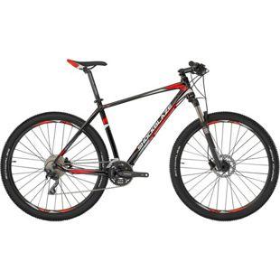 29 Zoll Herren Mountainbike 30 Gang Shockblaze R7 Pro