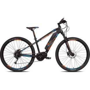 29 Zoll Elektro Mountainbike Legnano Hydrogen... 40 cm