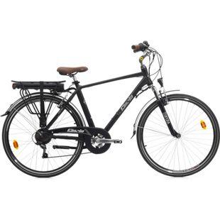 28 Zoll Herren Elektro Fahrrad Cinzia Sfera