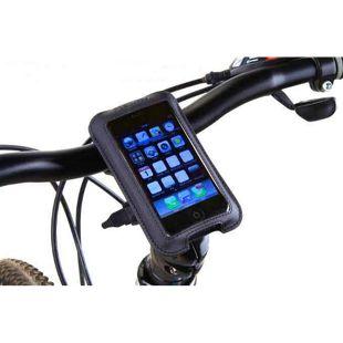 Fahrrad Tasche Handy Halterung Lenkerhalterung fürs Smartphone
