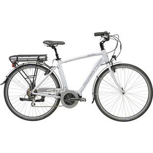 28 Zoll Elektro Herren Fahrrad Adriatica Sity Max