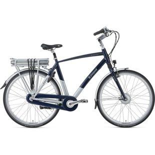 28 Zoll Herren E-Bike Popal E-Volution 2.0... 50 cm