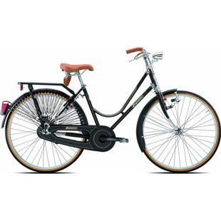 26 Zoll Damen Holland Fahrrad Legnano Viaggio