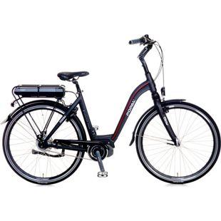 28 Zoll Damen E-Bike Popal E-Volution 9.0