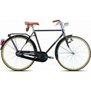 28 Zoll Herren Holland Fahrrad Legnano Viaggio... 54 cm