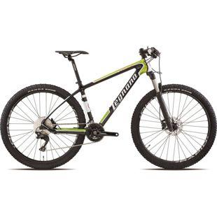 27,5 Zoll Mountainbike Legnano Moena 22 Gang... 38 cm