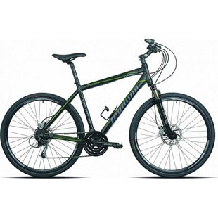28 Zoll Mountainbike Legnano Sport Road 24 Gang... 52 cm