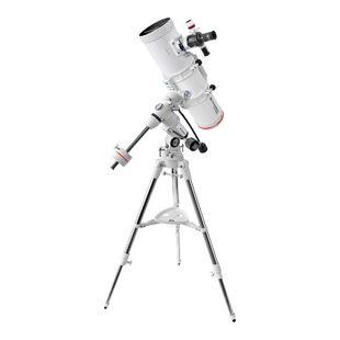 BRESSER Messier NT-130/650 parab. EXOS-1/EQ4